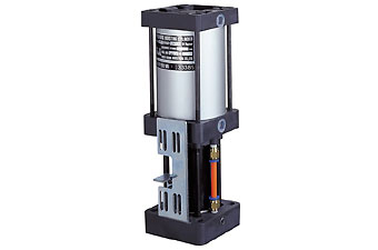 增压打刀缸-G4000